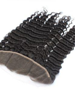 virgin-human-hair-island-curl-frontal
