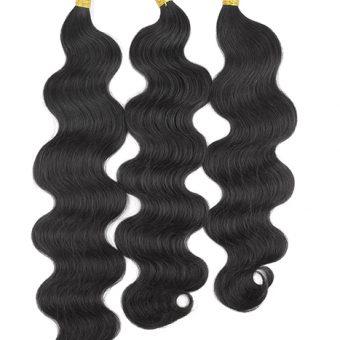 virgin hair weave body wave bundle deals