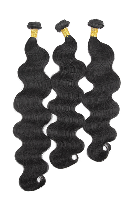virgin-hair-weave-body-wave-bundle-deals