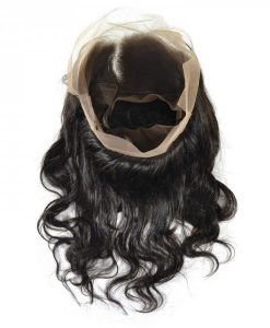 360-lace-closure-frontal-virgin-body-wave, best hair weave