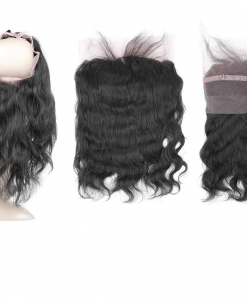360-lace-closure-frontal-virgin-remy-body-wave, best hair closures
